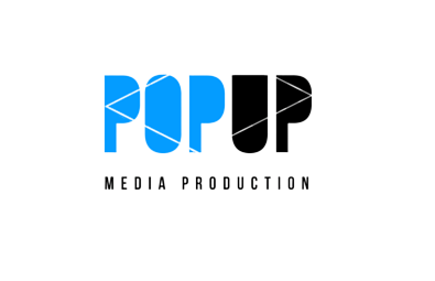 PopUp Media Production