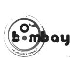 O Bombay