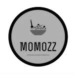 Momozz Franchise
